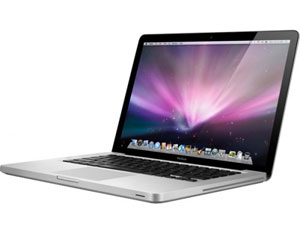 Apple Macbook MB466/467